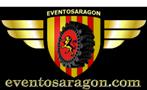 Eventos Aragón – Alquiler y compra venta de vehículos exclusivos